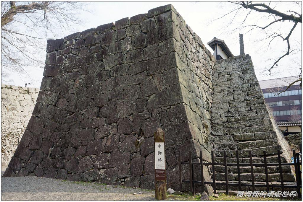 熊本城-33.JPG