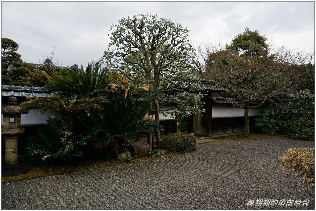舊細川刑部邸-04.JPG