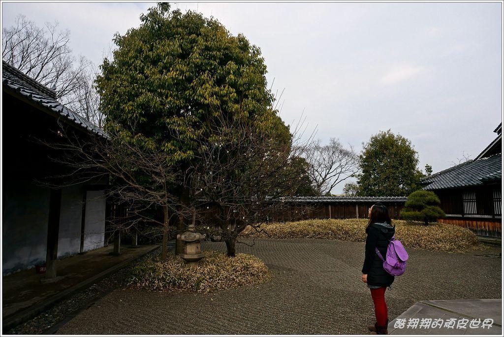 舊細川刑部邸-05.JPG