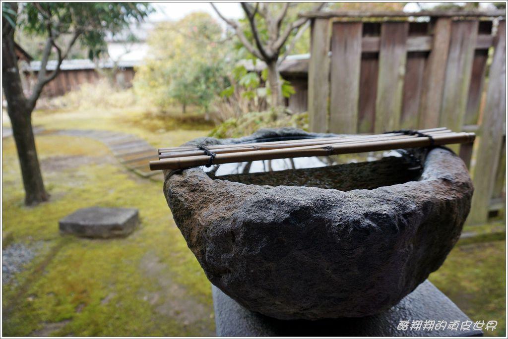 舊細川刑部邸-11.JPG