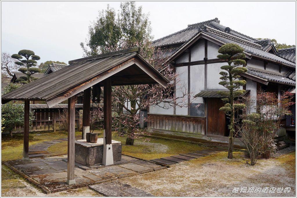 舊細川刑部邸-13.JPG