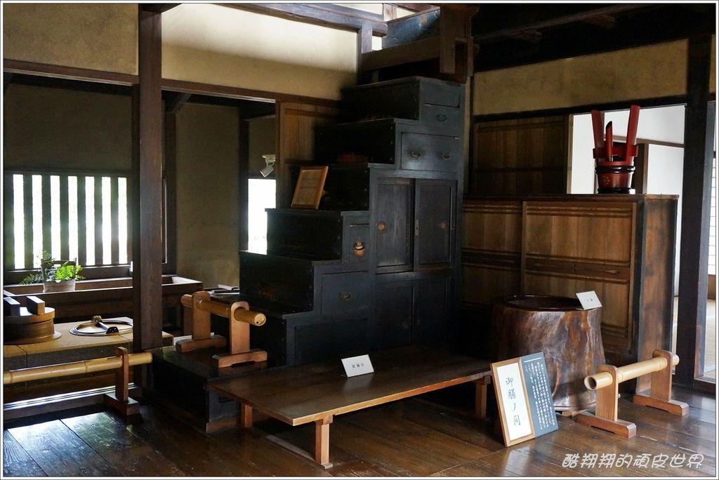 舊細川刑部邸-14.JPG