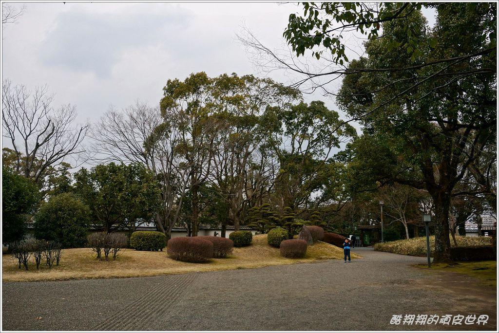 舊細川刑部邸-18.JPG