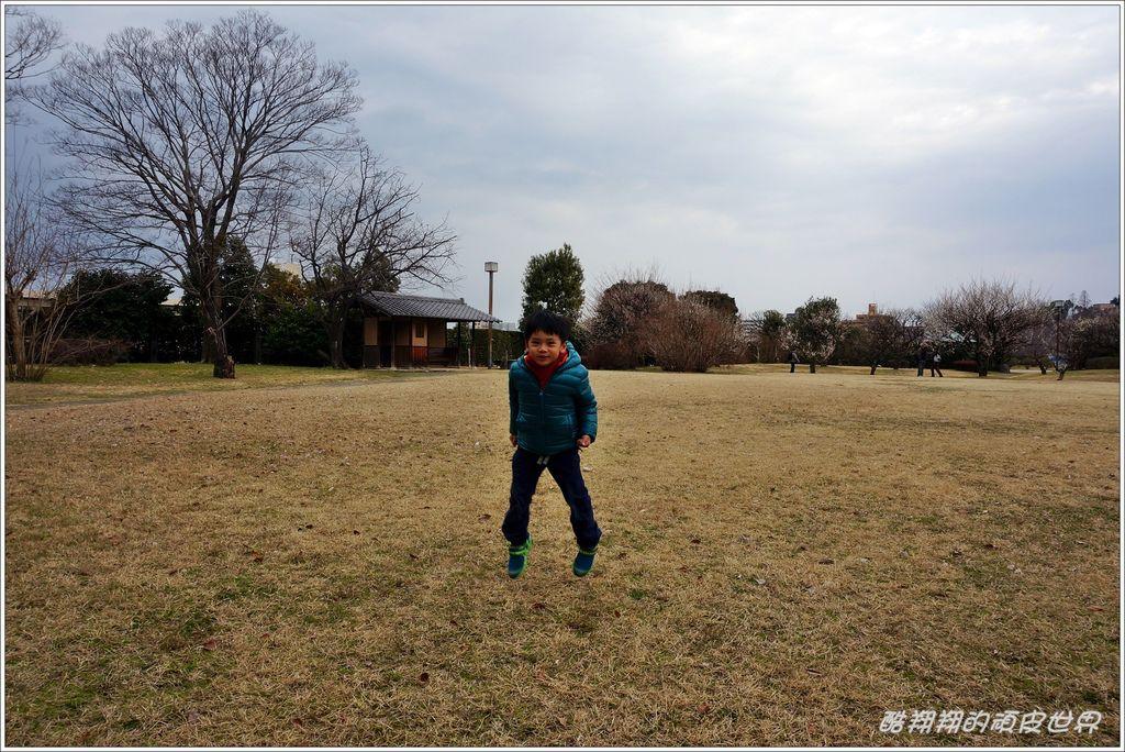 舊細川刑部邸-19.JPG