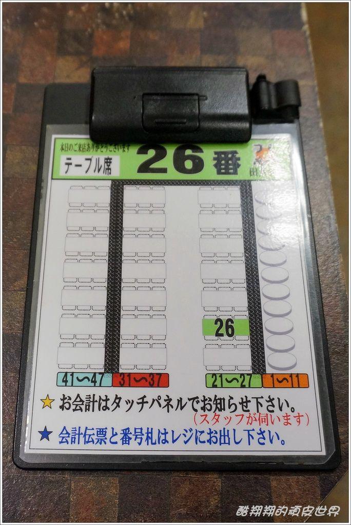 九州壽司市場-04.JPG