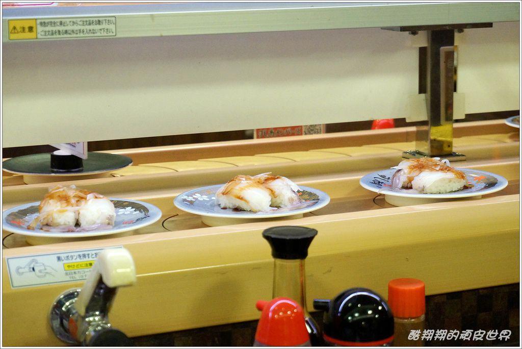 九州壽司市場-07.JPG