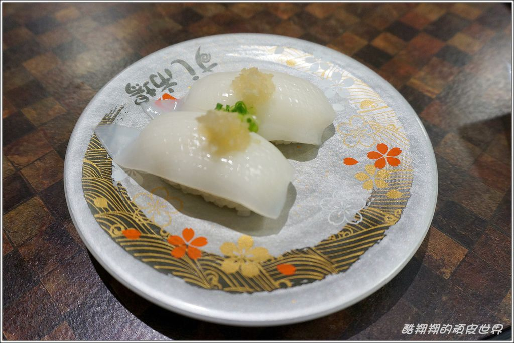 九州壽司市場-08.JPG