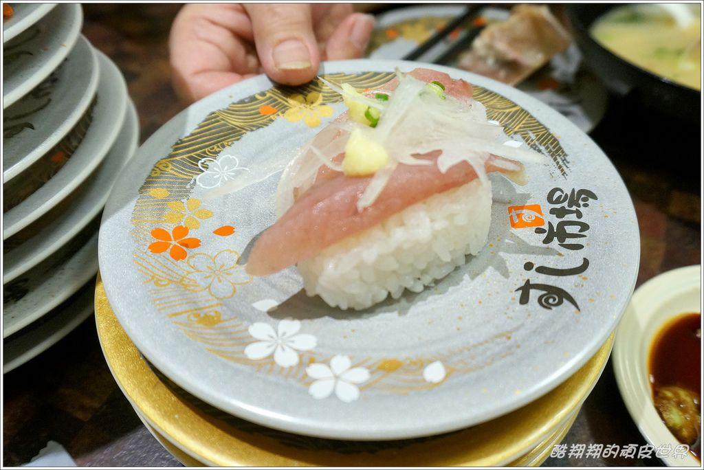九州壽司市場-11.JPG