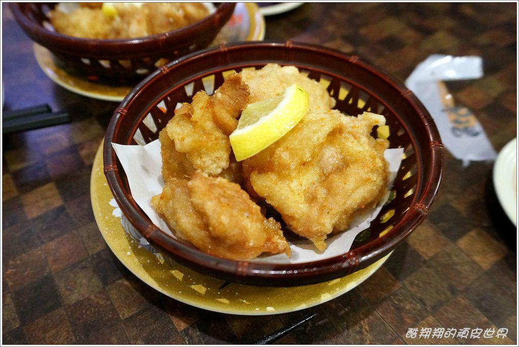 九州壽司市場-12.JPG