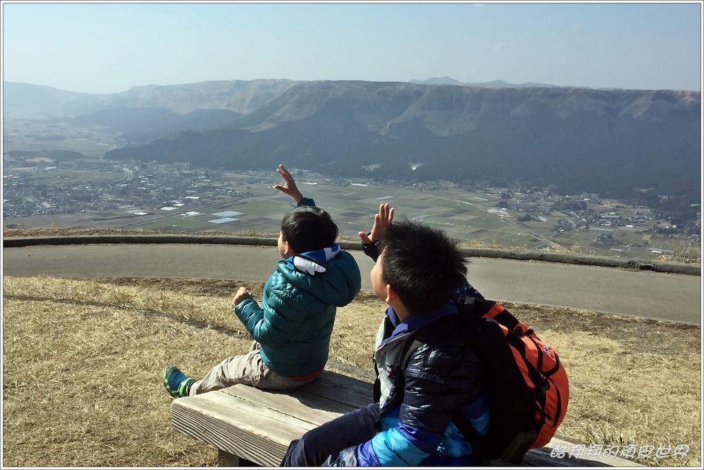 大觀峰-08.JPG