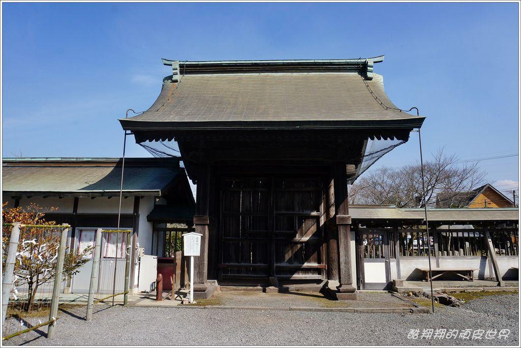 阿蘇神社-06.JPG