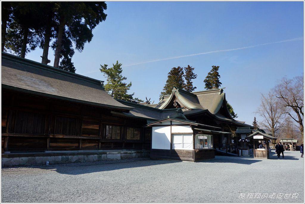 阿蘇神社-08.JPG
