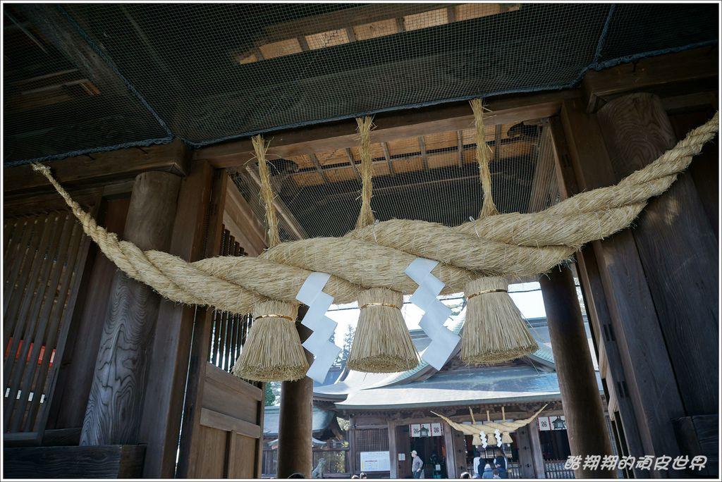 阿蘇神社-09.JPG