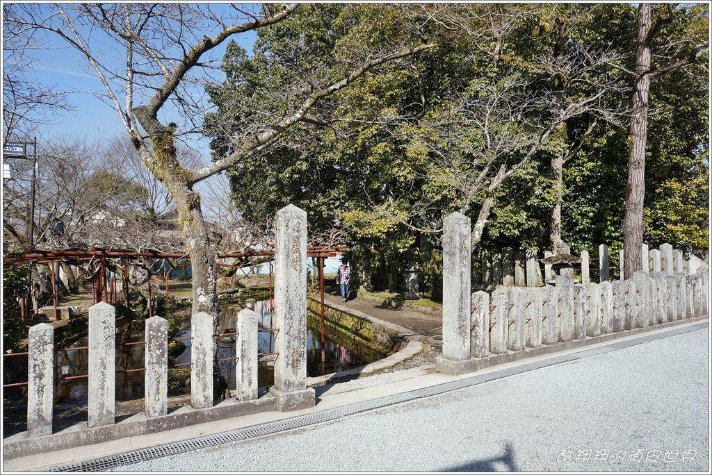 阿蘇神社-12.JPG