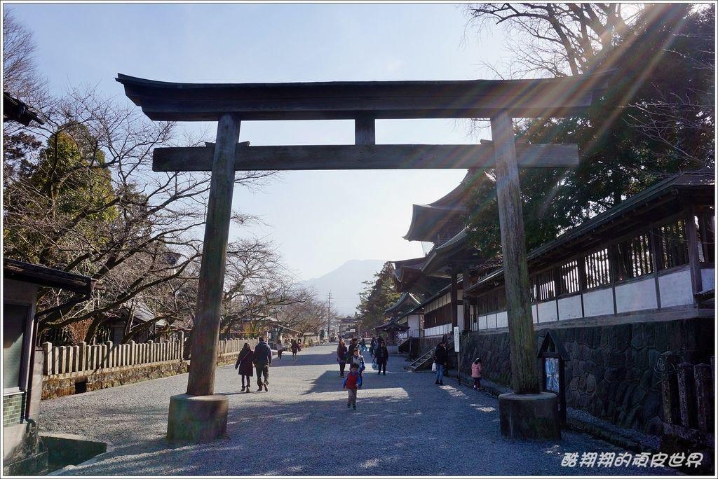阿蘇神社-13.JPG
