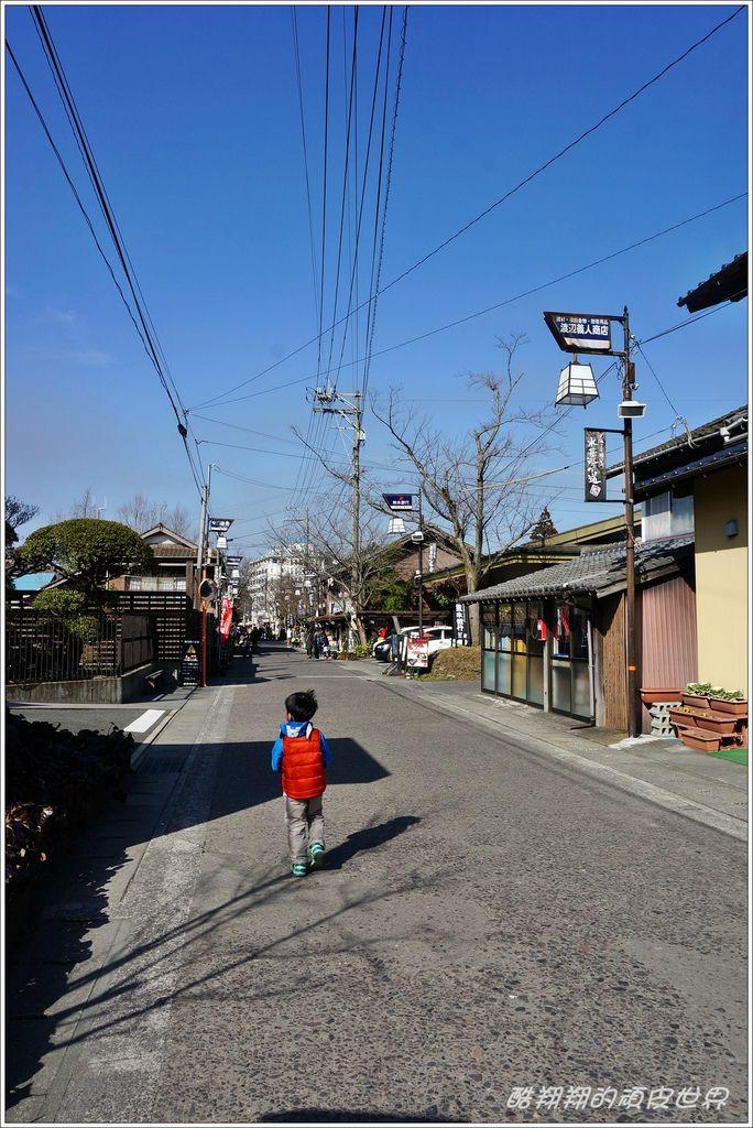 阿蘇神社-14.JPG