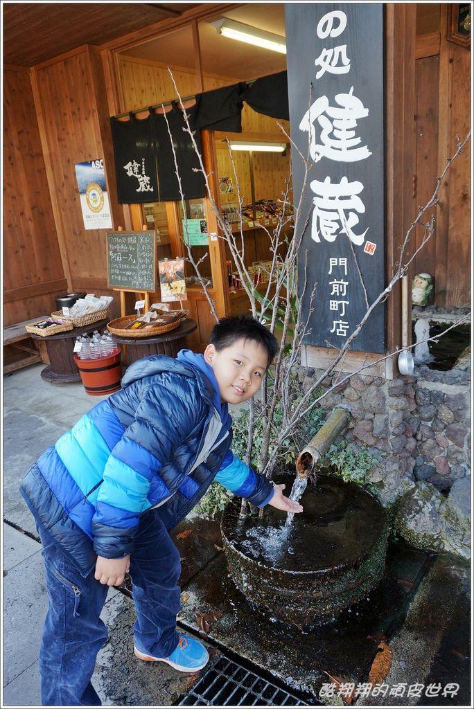 阿蘇神社-16.JPG