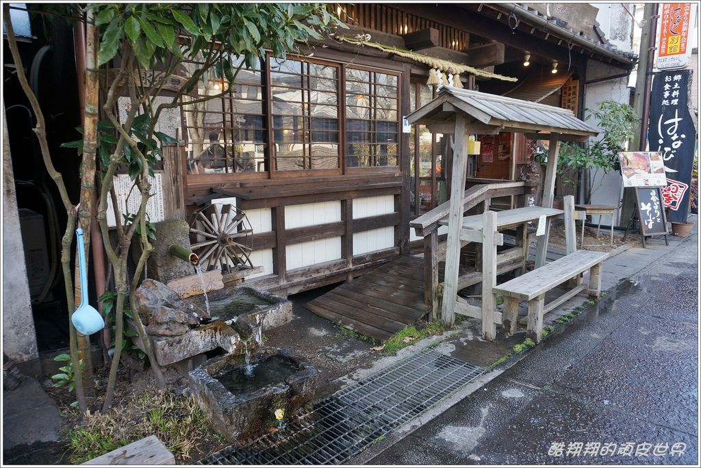 阿蘇神社-18.JPG