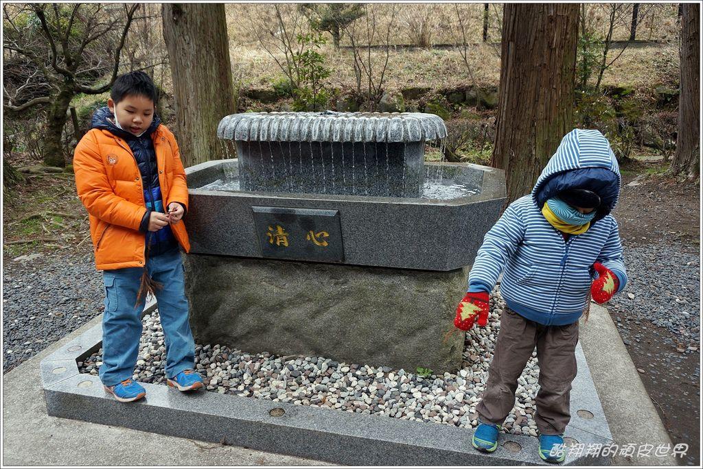 白川水源-13.JPG