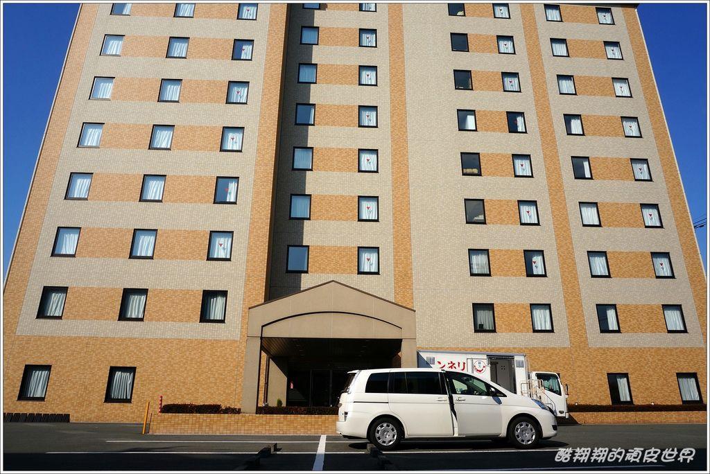 Vessel Hotel-01.JPG
