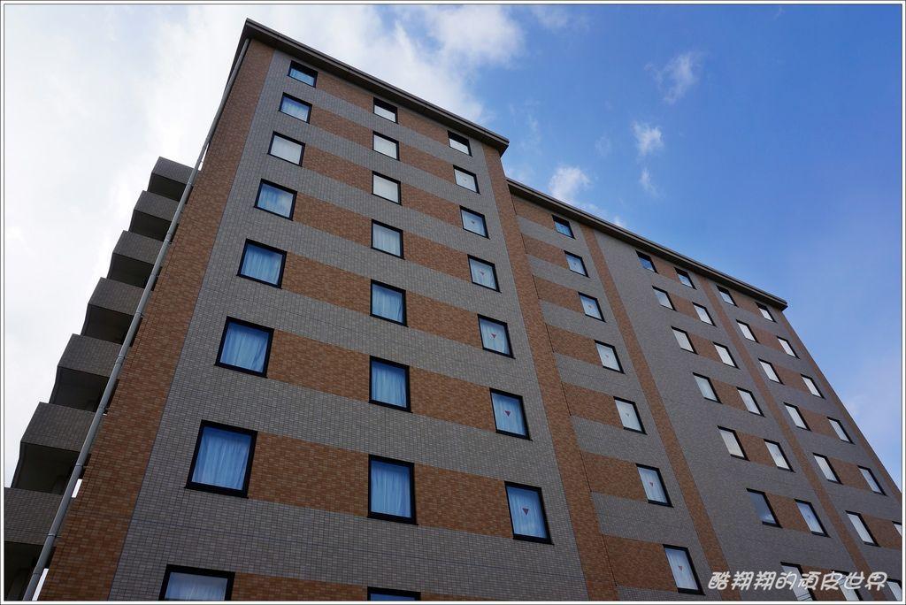 Vessel Hotel-02.JPG