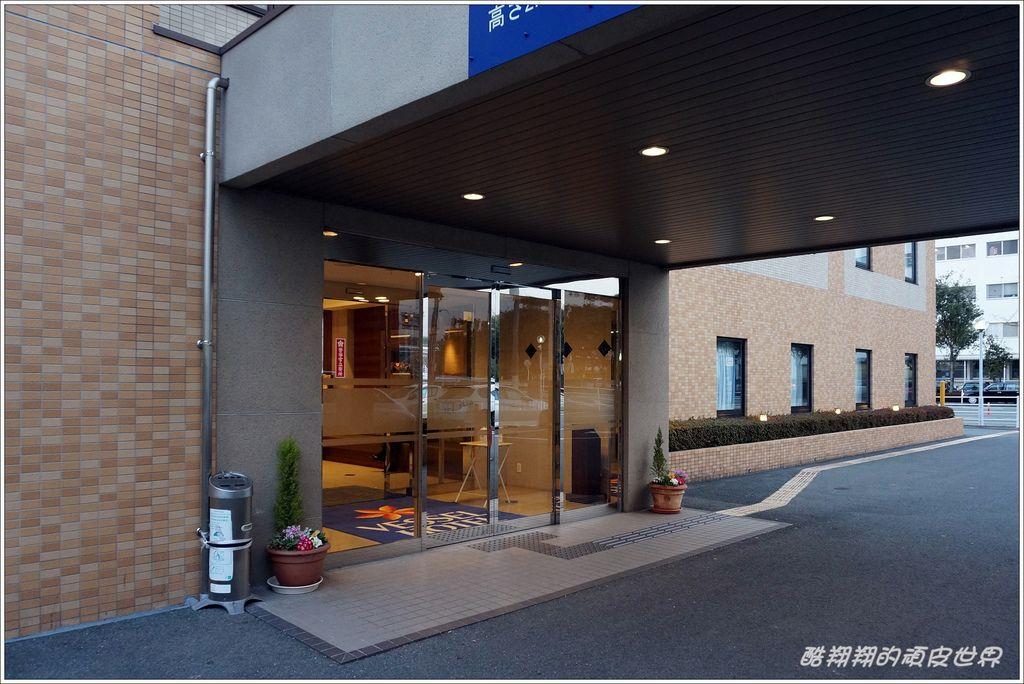 Vessel Hotel-03.JPG