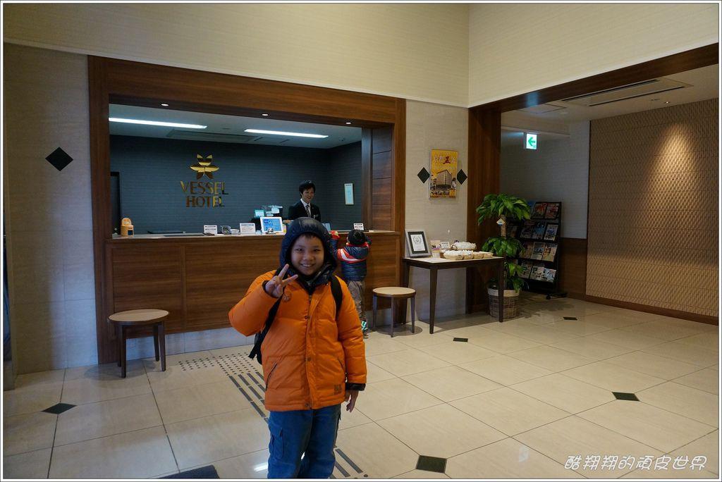 Vessel Hotel-05.JPG