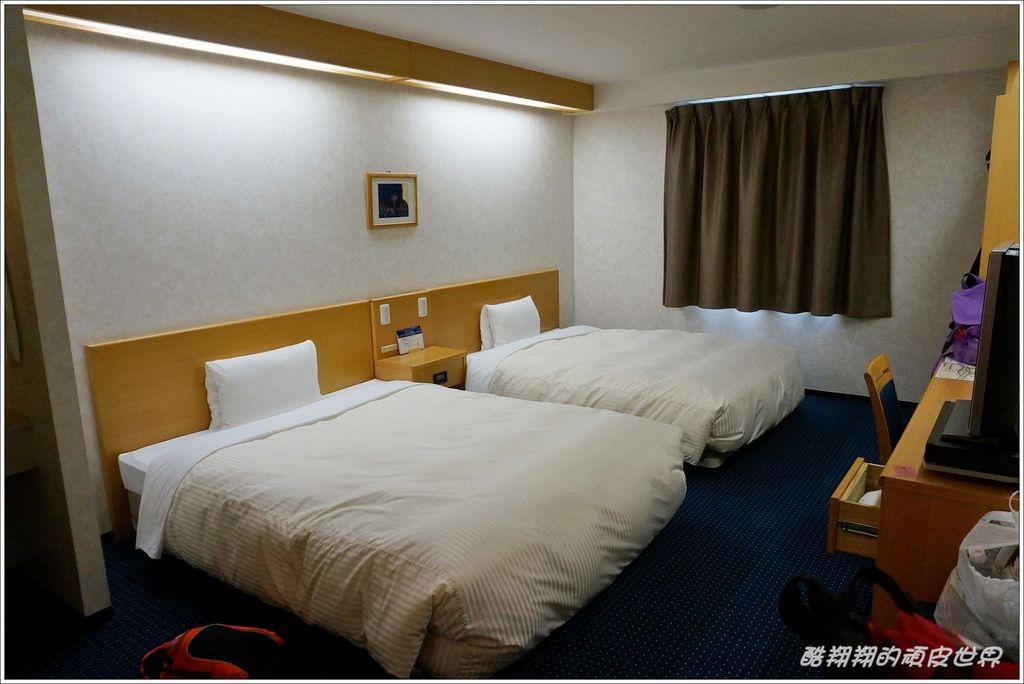 Vessel Hotel-06.JPG