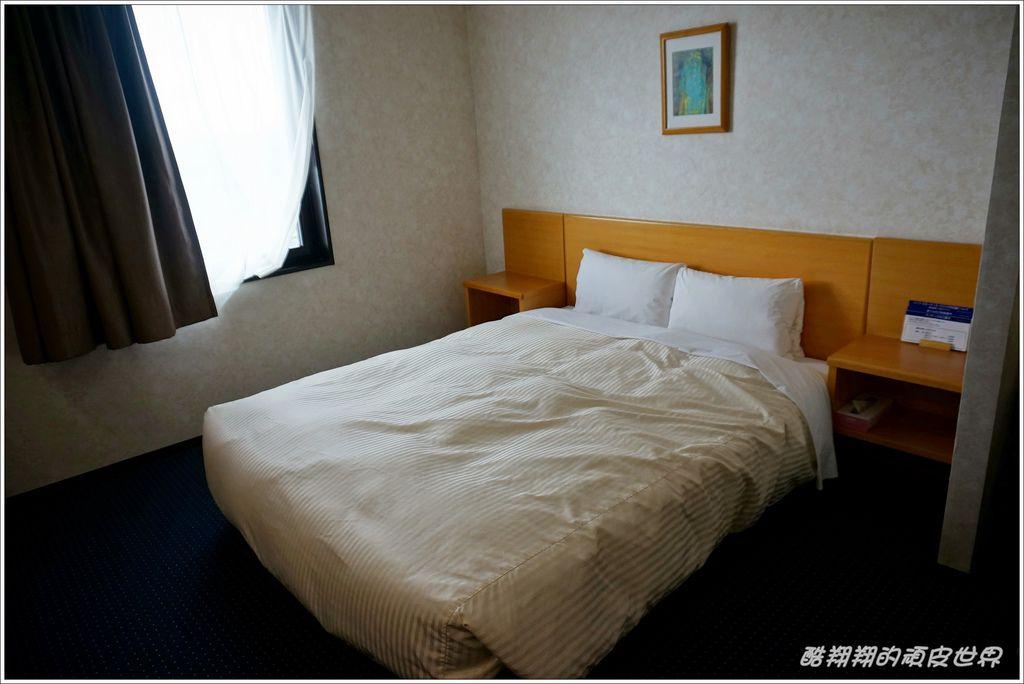 Vessel Hotel-07.JPG