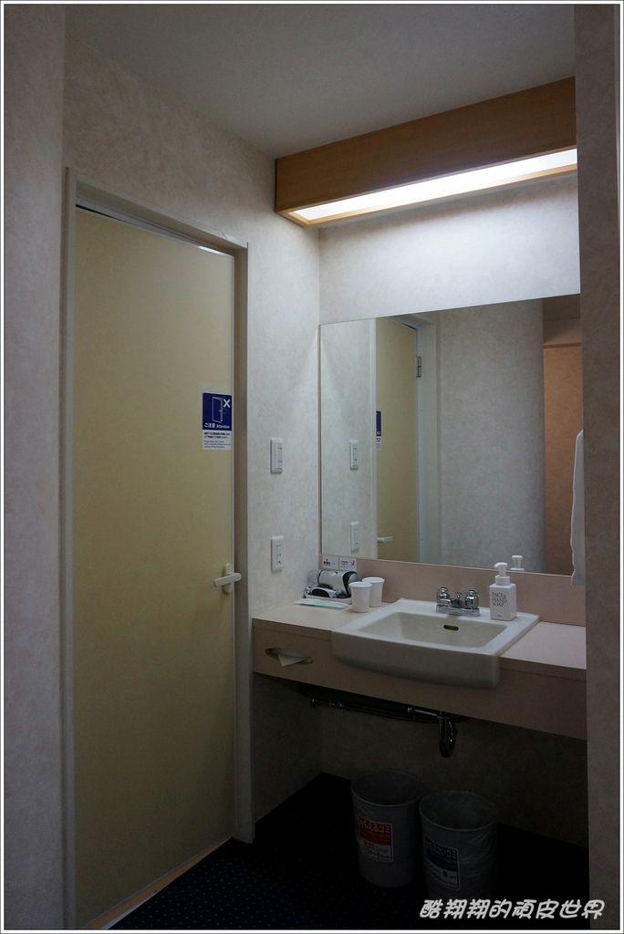 Vessel Hotel-08.JPG