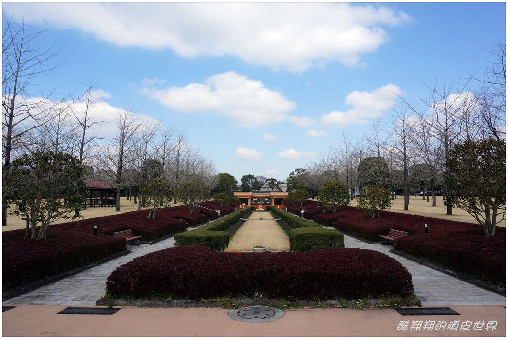 中央綠地公園-01.JPG