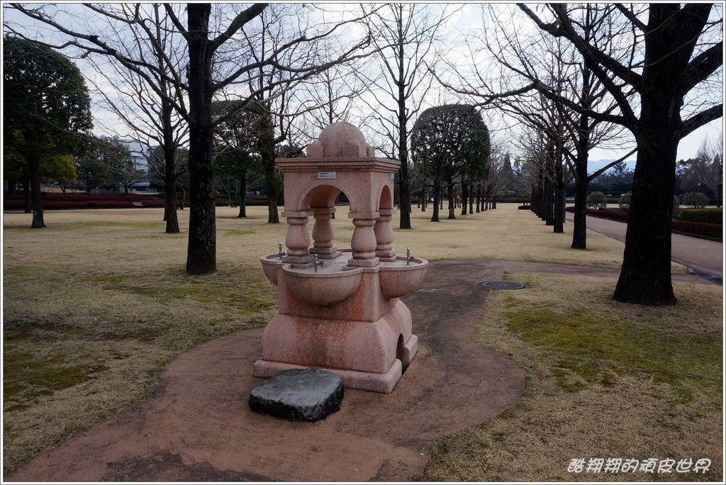 中央綠地公園-03.JPG