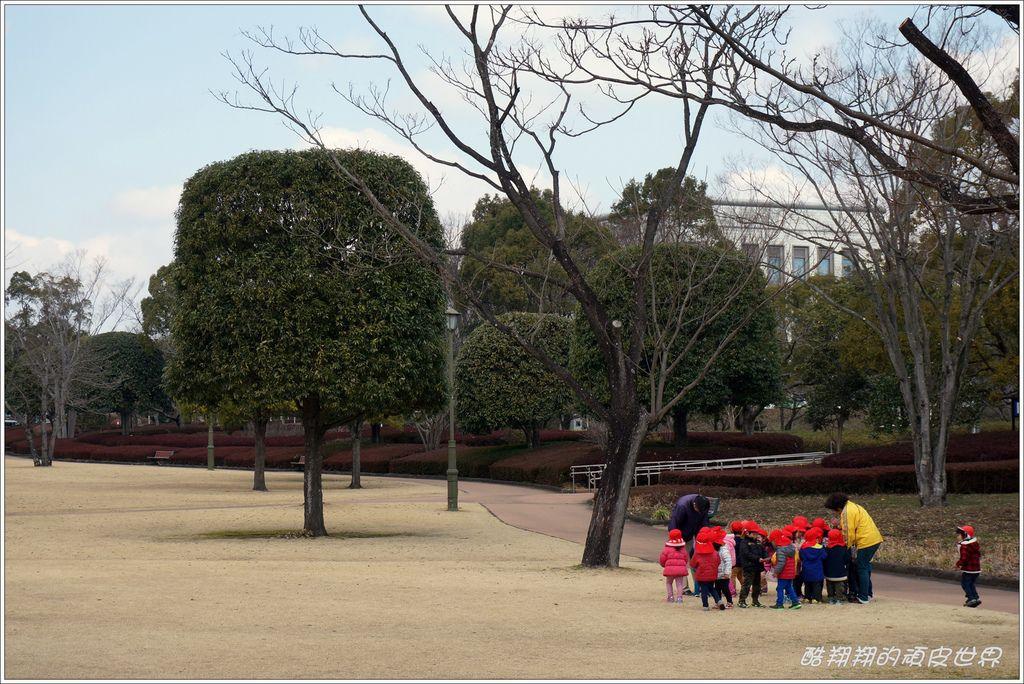 中央綠地公園-04.JPG