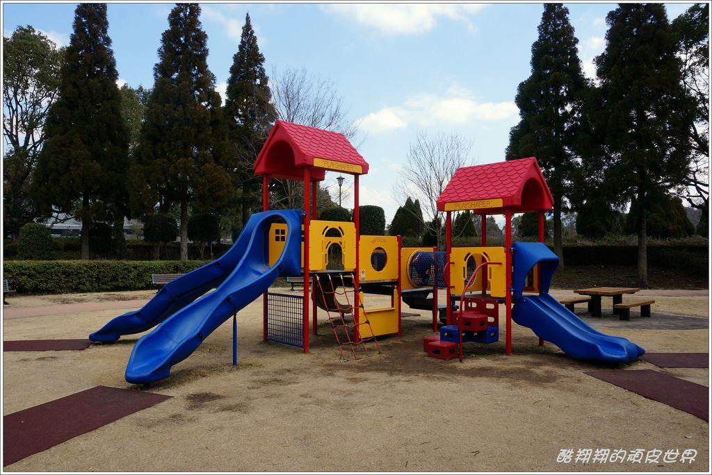 中央綠地公園-07.JPG