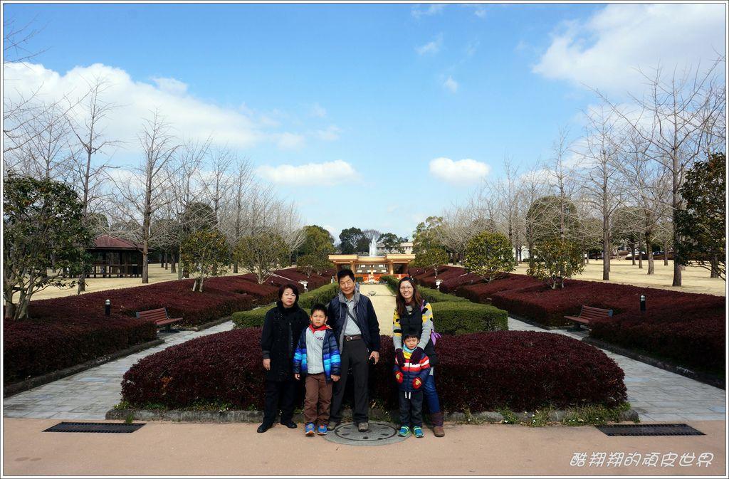 中央綠地公園-10.JPG