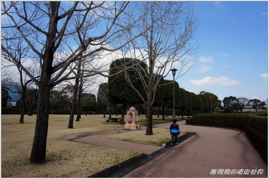 中央綠地公園-12.JPG