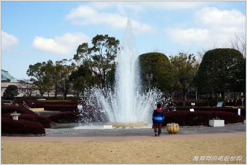 中央綠地公園-13.JPG