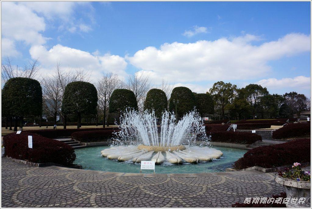 中央綠地公園-14.JPG