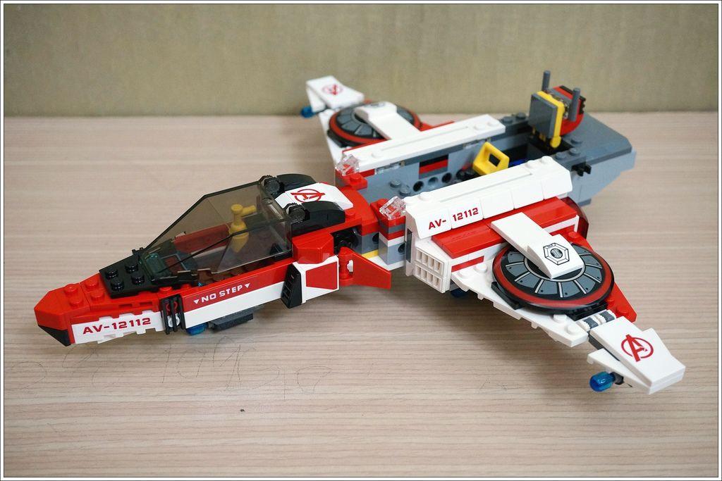 76049-14.JPG