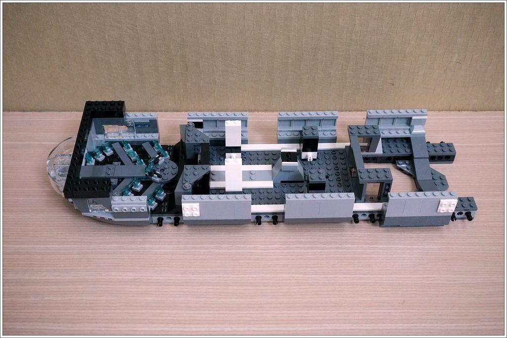70642-08.JPG