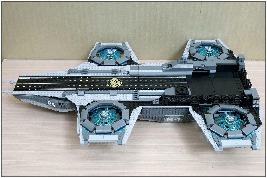 70642-29.JPG