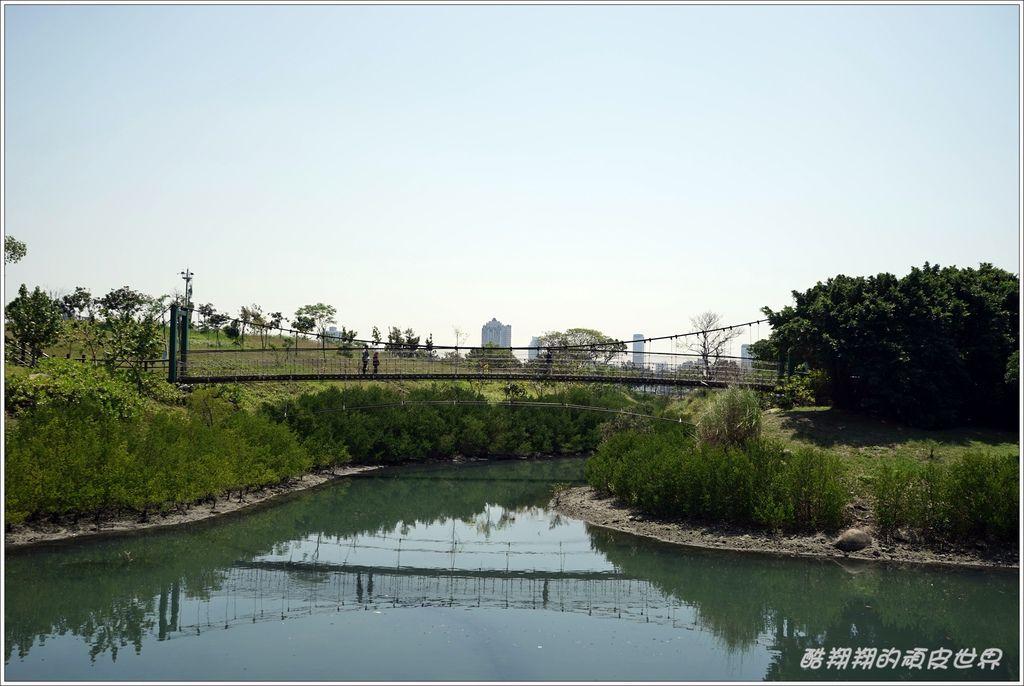 中都濕地公園-02.JPG
