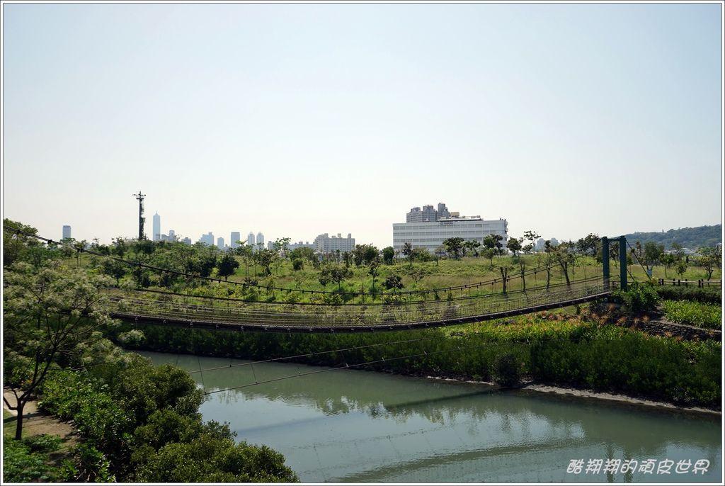 中都濕地公園-06.JPG