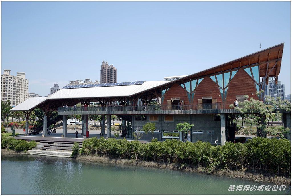 中都濕地公園-08.JPG