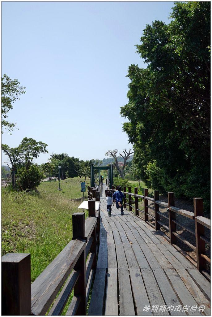 中都濕地公園-11.JPG