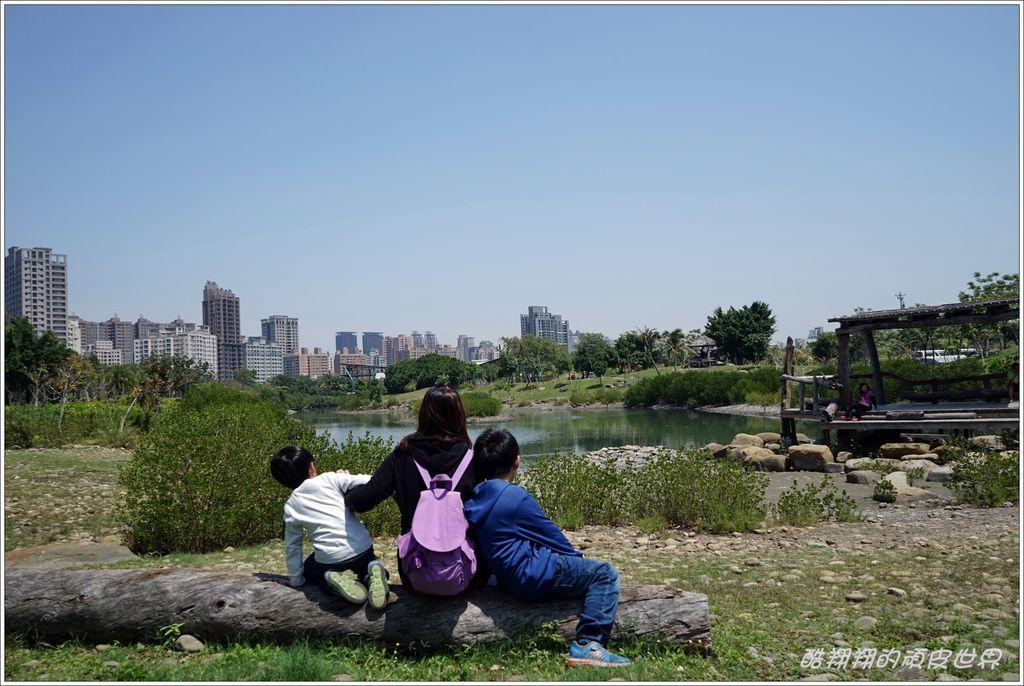 中都濕地公園-13.JPG