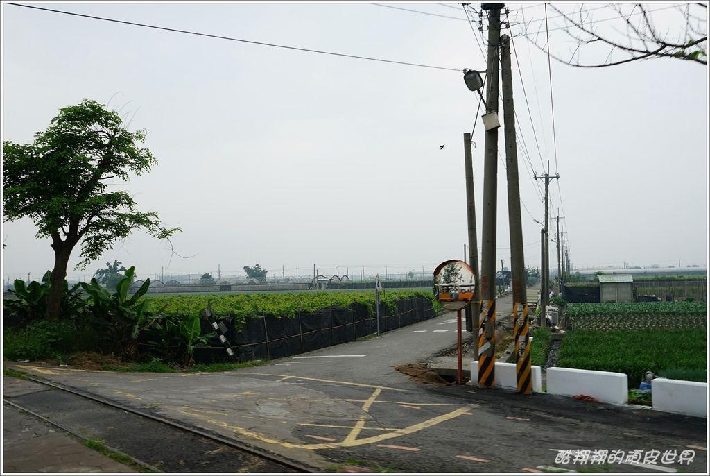 溪湖糖廠-09.JPG