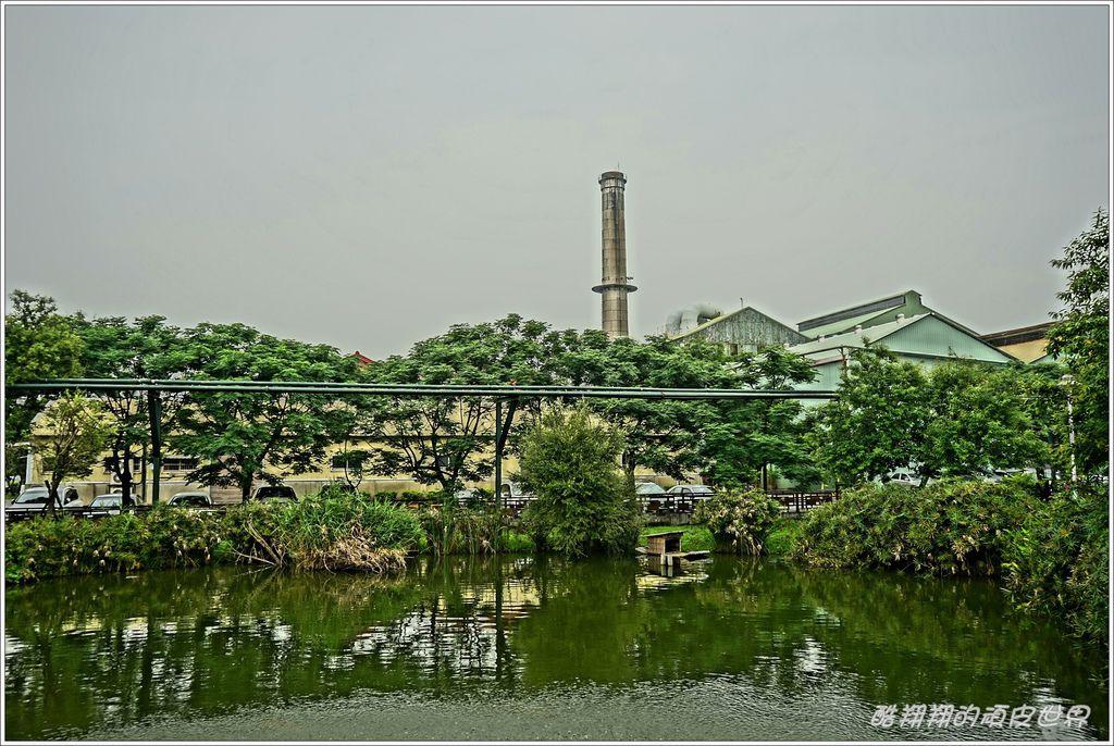 溪湖糖廠-18.JPG