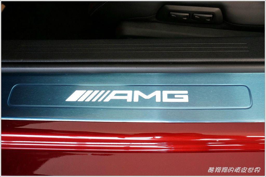 MB_GTS-11.JPG
