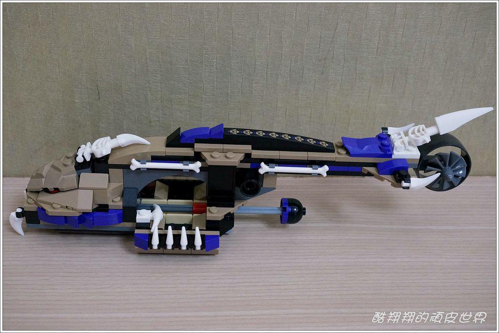 70746-06.JPG
